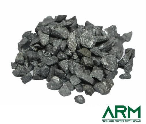 zirconium-zr-ferro-silicon