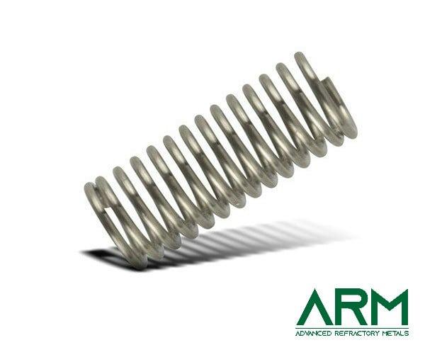 zirconium-zr-spring