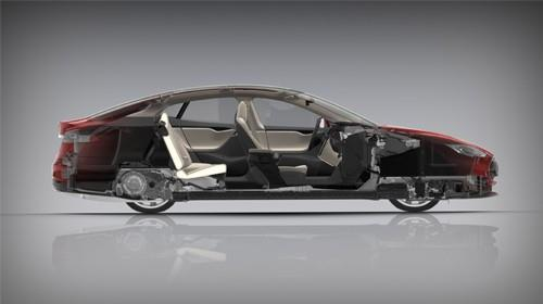 Advantages And Disadvantages of Titanium Used in Automobile Industry