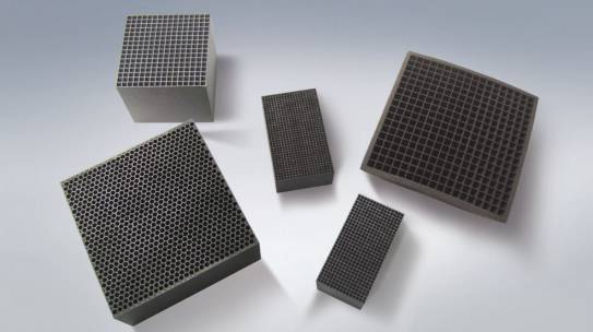 Refractory Metal Powders Are Expected to Become Raw Materials for 3D Printing