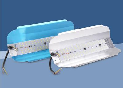 Iodine-tungsten-lamp
