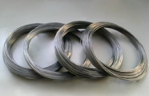 Main Uses of Tungsten Wire