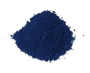 blue-tungsten-oxide-powder