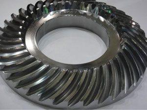 rhenium-alloy