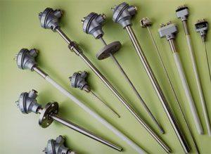 tungsten-rhenium-alloys