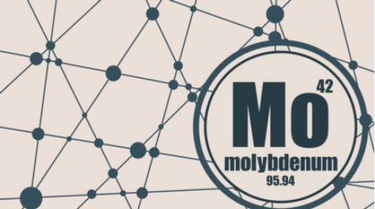 How is Molybdenum Mined and Processed?