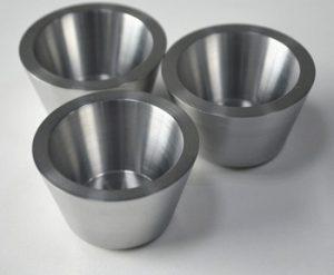 welded-tungsten-crucibles