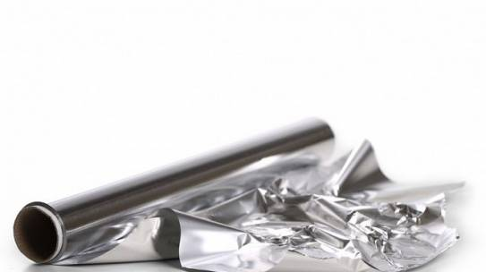 7 Common Metal Materials & Typical Uses