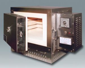 high-temperature-furnace