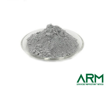 indium-in-metal-powder