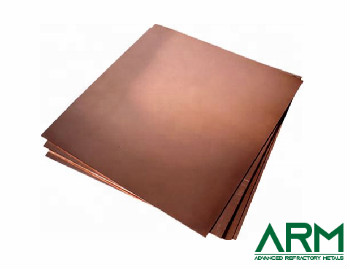 beryllium-copper-sheet-plate