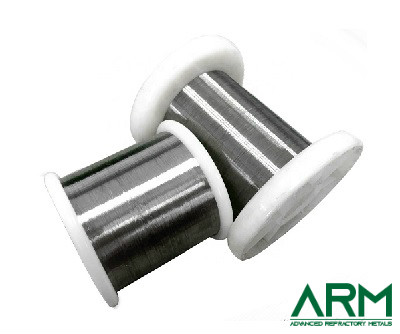nickel aluminum alloy wire