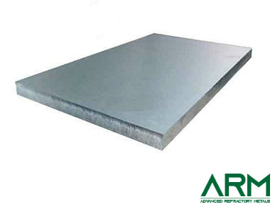 Nickel Iron Alloy 4750 Sheet
