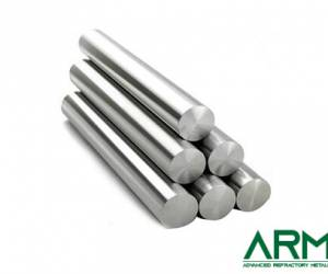Nickel Iron Alloy 4750 Bar
