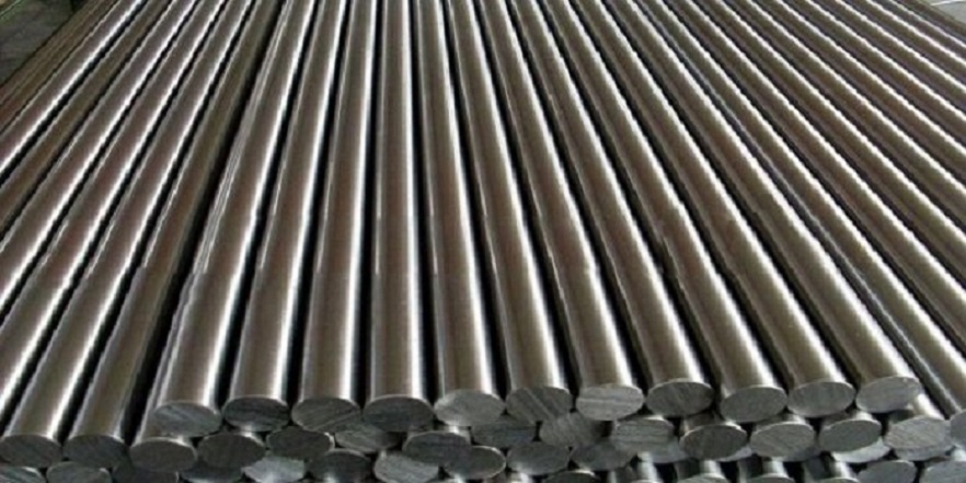 Uses of Molybdenum in the Field of Steel and Alloys