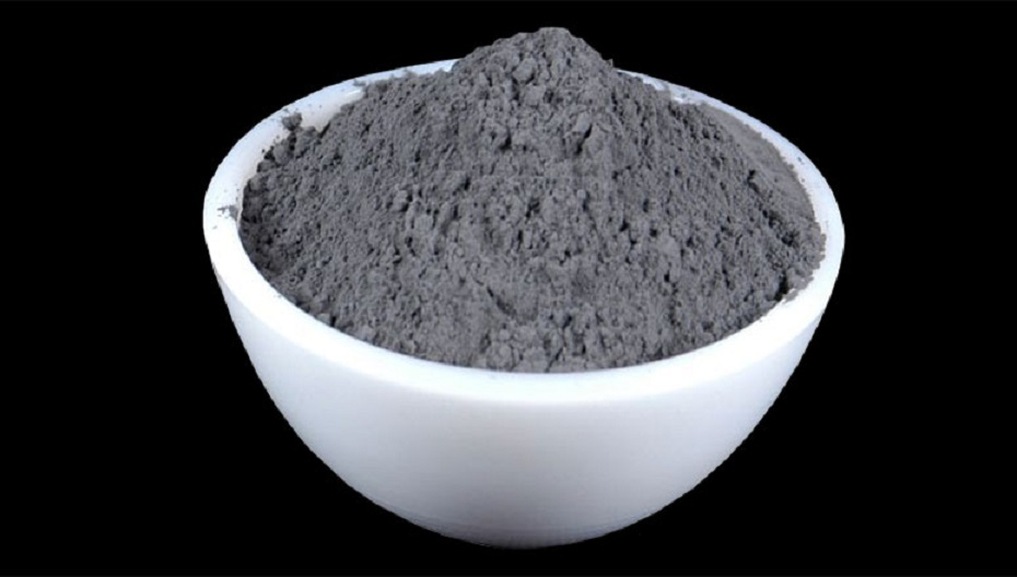 Tungsten Powder Uses