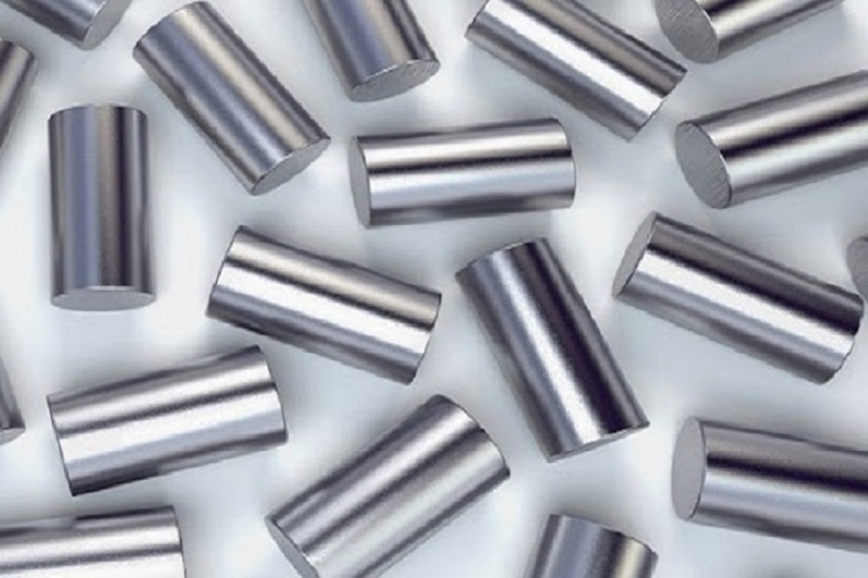 TZM Alloy Applications