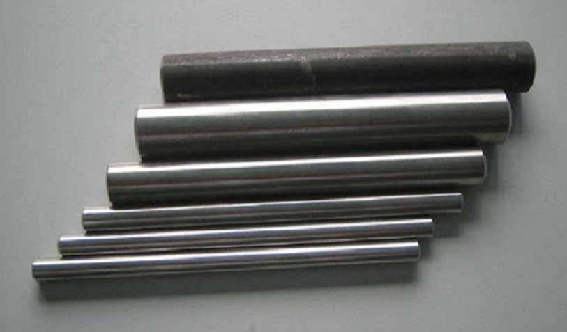 TZM Alloy Applications & Properties